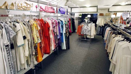 Boutiques In Bhopal