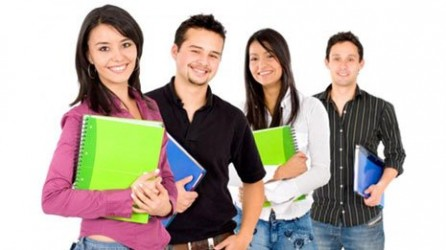 Tuition Classes At Bhopal