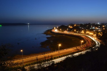 Stunning Places around Bhopal