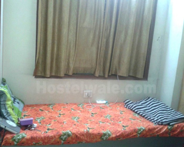 Agrawal Paying Guest House