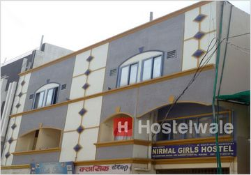Nirmal Girls Hostel