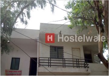 Sheetal Boys Hostel