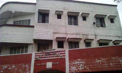 Devi Boys Hostel