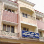 Anugraha Ladies Hostel