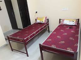 Sri Koushik Ultimate Mens & Womens Hostel PG