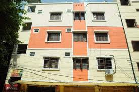 Sri Sai Shabarisha Executive Boys Hostel
