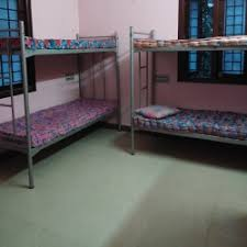 Mahir Womens Hostel