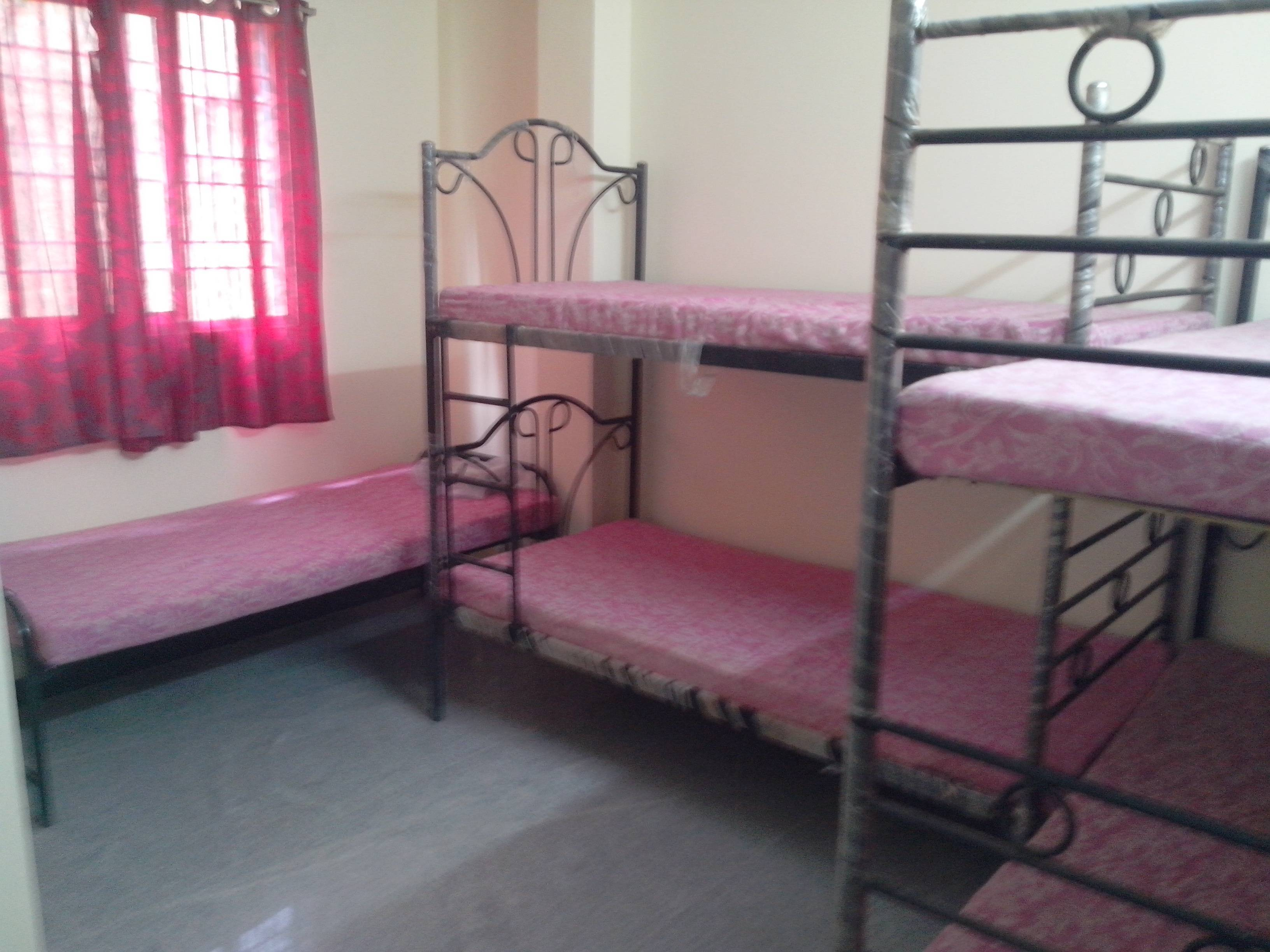 Laya Ladies Hostel