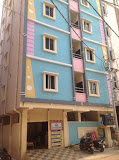 Joyce Guest Inn & Womens Hostel