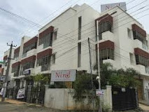 Nirel Ladies Hostel